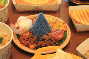 Foto 9 - Makanan di Warung Wakaka oleh Prido ZH