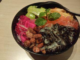 Foto 10 - Makanan di Suntiang oleh yudistira ishak abrar
