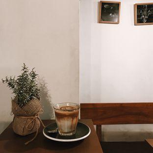 Foto 2 - Makanan di Pikul Coffee & Roastery oleh Della Ayu