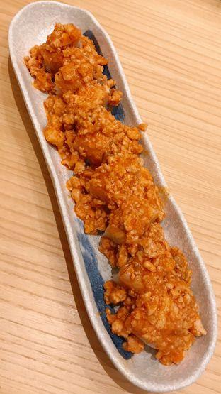 Foto review Sushi Hiro oleh Riris Hilda 19