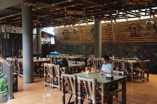 Foto review Saung Balibu oleh Urban Culinaire 10