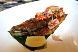 Foto 6 - Makanan di Kayu - Kayu Restaurant oleh inggie @makandll