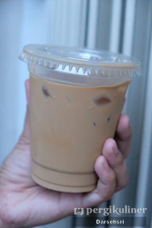 Foto review Kaffeehaus oleh Darsehsri Handayani 7