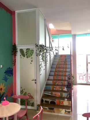 Foto 10 - Interior di Kopi Tuya oleh Prido ZH