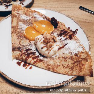 Foto 9 - Makanan di Kitchenette oleh Melody Utomo Putri