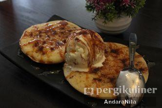 Foto Makanan di Moska Cafe & Eatery