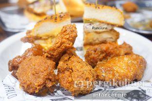 Foto 10 - Makanan di The Buffalo oleh bataLKurus