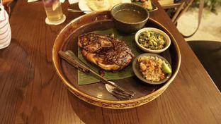 Foto 25 - Makanan(Ayam Klungkung 1/2 Ekor) di Putu Made oleh Levina JV (IG : levina_eat )