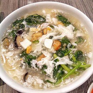 Foto review Chuan Tin oleh duocicip  2