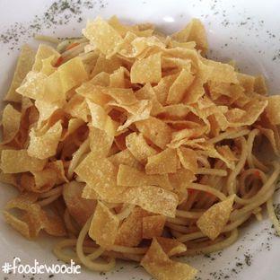 Foto review Herb & Spice oleh @wulanhidral #foodiewoodie 5