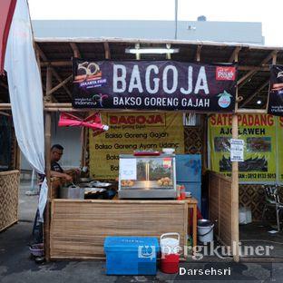 Foto review Bagoja oleh Darsehsri Handayani 3