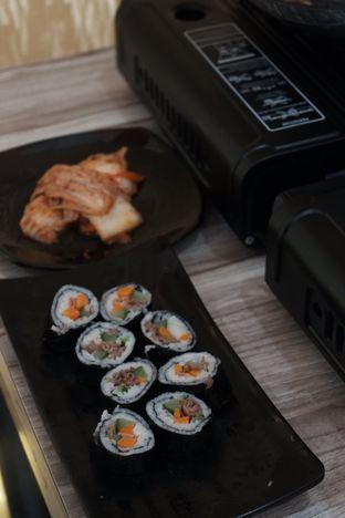 Foto 4 - Makanan di Wang-Gwan Shabu & Grill oleh Eka Febriyani @yummyculinaryid