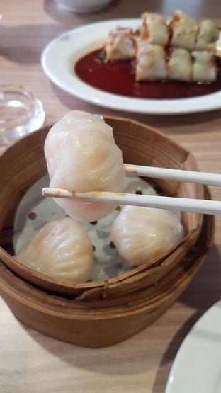 Foto 1 - Makanan di Yum Cha Hauz oleh Lid wen