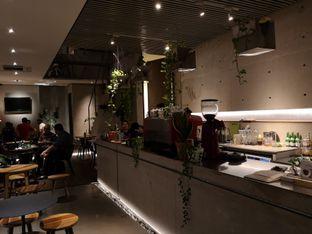 Foto 7 - Interior di Lima oleh Makankalap
