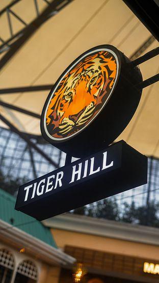 Foto 8 - Interior di Tiger Hill oleh deasy foodie