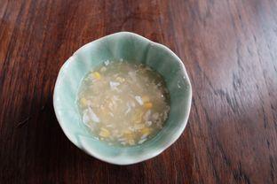 Foto 7 - Makanan di Meradelima Restaurant oleh Marsha Sehan