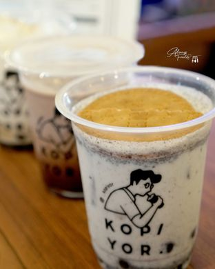 Foto review Kopi Yor oleh alwaysfoodies 1