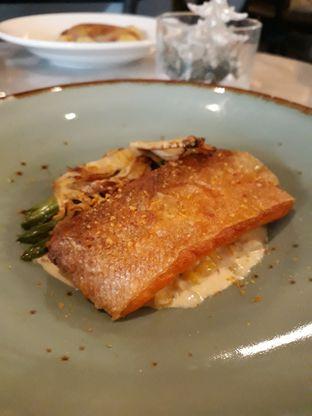 Foto 8 - Makanan di Harlow oleh Maissy  (@cici.adek.kuliner)