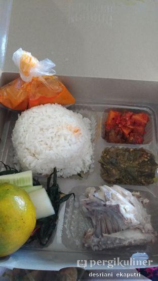 Foto 4 - Makanan di Padang Merdeka oleh Desriani Ekaputri (@rian_ry)