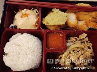 Foto - Makanan di Gokana oleh Hansdrata Hinryanto