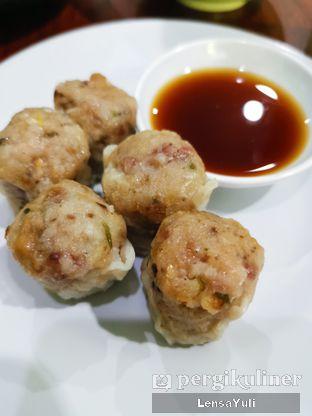 Foto 3 - Makanan di Spice Bakso Ikan oleh Yuli  Setyawan