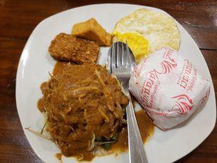 Foto 3 - Makanan di Ayam Goreng Karawaci oleh Andy Junaedi