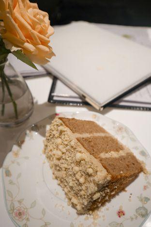 Foto 6 - Makanan di AMKC Atelier oleh thehandsofcuisine
