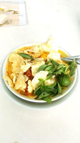 Foto 1 - Makanan di Laksa Bihun Ci Ikim oleh Naomi Suryabudhi