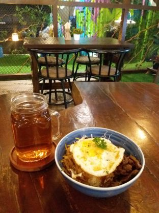 Foto review Seca Semi Cafe oleh Apri Yanti 4