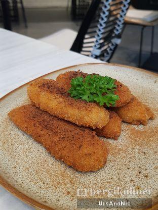 Foto 3 - Makanan di Acaraki oleh UrsAndNic