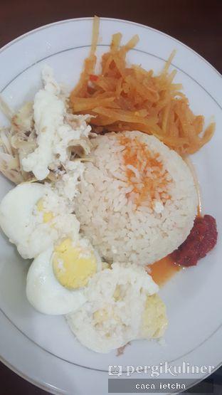 Foto 2 - Makanan di Resto Dandanggula oleh Marisa @marisa_stephanie