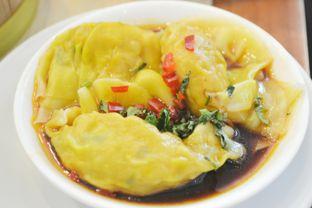 Foto review Imperial Kitchen & Dimsum oleh IG: biteorbye (Nisa & Nadya)   1