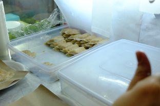 Foto 3 - Makanan di Choi Pan Pontianak Jaya oleh Lydia Fatmawati