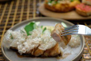Foto 5 - Makanan di BASQUE oleh Nerissa Arviana