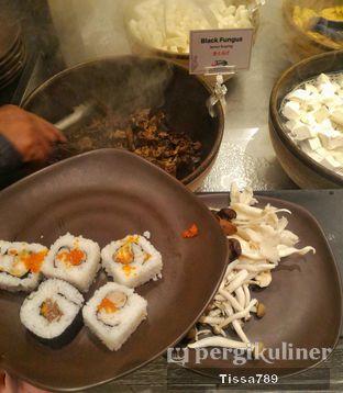 Foto 2 - Makanan di Shaburi & Kintan Buffet oleh Tissa Kemala
