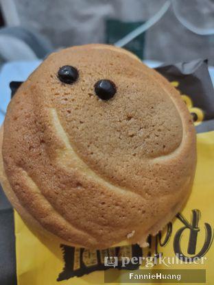 Foto review Roti Kupi oleh Fannie Huang||@fannie599 3
