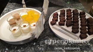 Foto 5 - Makanan di Shaburi & Kintan Buffet oleh Ivan Setiawan