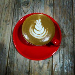 Foto - Makanan di Retorika Coffee oleh Wewe Coco