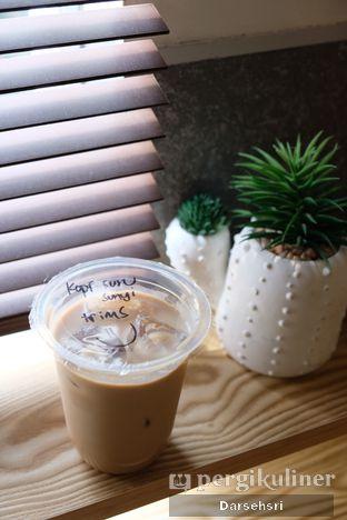 Foto 1 - Makanan di Sunyi House of Coffee and Hope oleh Darsehsri Handayani