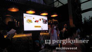 Foto 160 - Interior di Bunga Rampai oleh Mich Love Eat