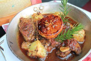 Foto 27 - Makanan di Osteria Gia oleh Prido ZH