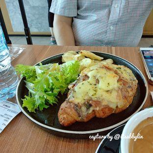 Foto 2 - Makanan di Delico oleh abigail lin