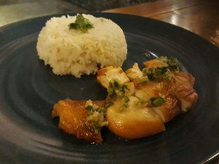 Foto 5 - Makanan di Belly Buddy oleh ochy  safira