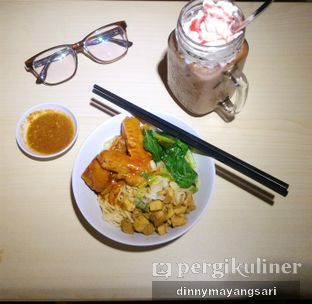 Foto 2 - Makanan di Bikun Coffee oleh dinny mayangsari