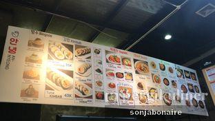 Foto review An.Nyeong oleh Sonya Bonaire 7