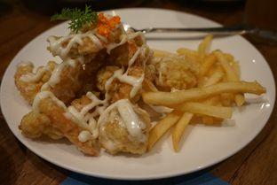 Foto 2 - Makanan di Seroeni oleh Me and Food