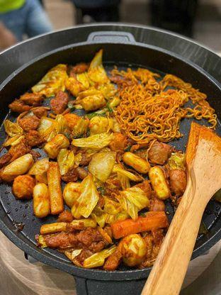 Foto - Makanan di Gongjang oleh Zuan Kautsaro