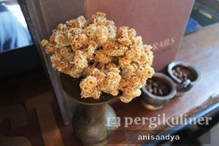 Foto 6 - Makanan di But First Coffee oleh Anisa Adya