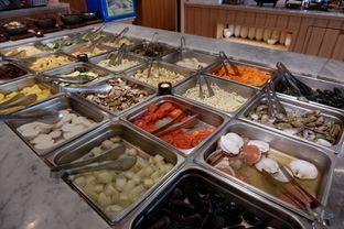 Foto review Onokabe oleh @Foodbuddies.id | Thyra Annisaa 4