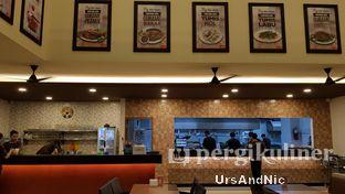 Foto 6 - Interior di Soerabi Bandung Enhaii oleh UrsAndNic